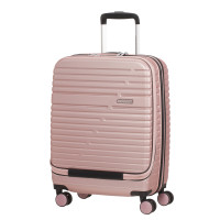 AMERICAN TOURISTER Aereo Racer Frontloader 55 Ro.