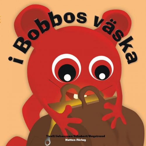 Babblarna I Bobbos väska