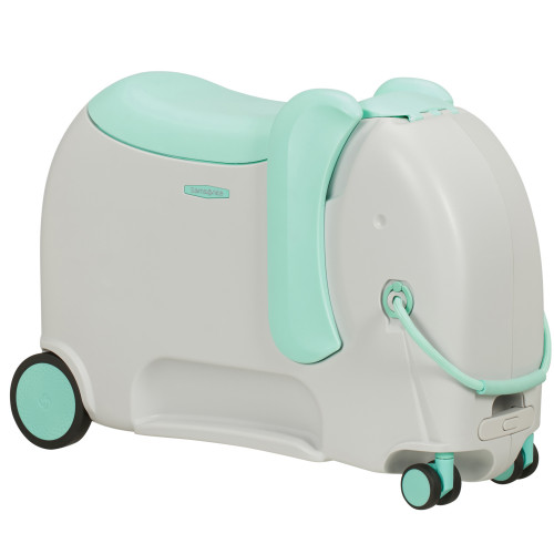 SAMSONITE Dream Rider DX Elefant Mint