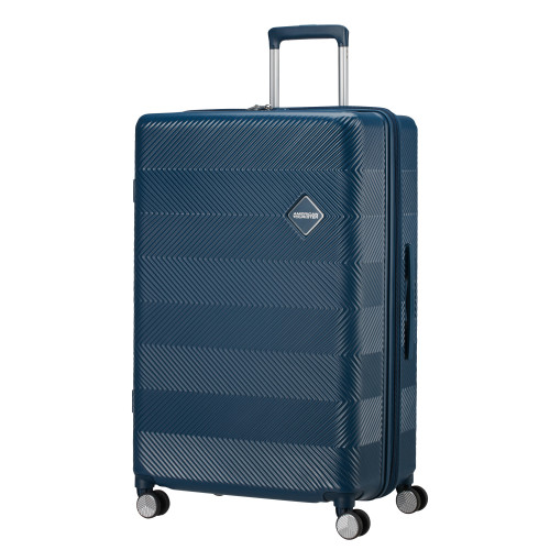 AMERICAN TOURISTER Flylife Spinner 55 Exp. Petro.