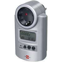 Brennenstuhl PM 231 E Energimätare