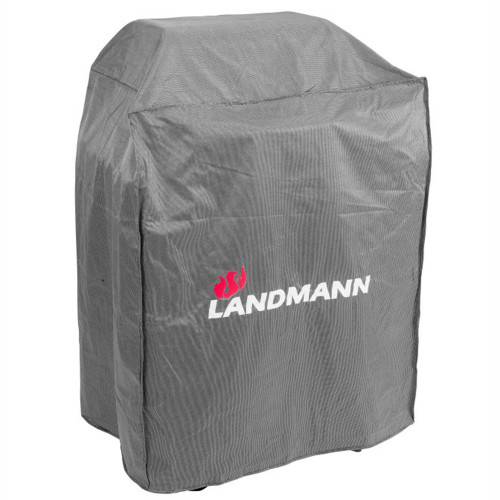 Landmann Premium Cover Medium