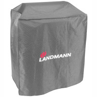 Landmann Premium Cover Large