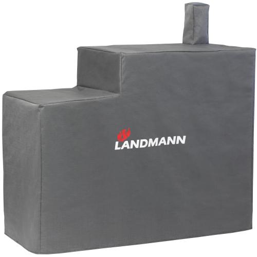 Landmann Skyddshuv Tennesse  Till 11402