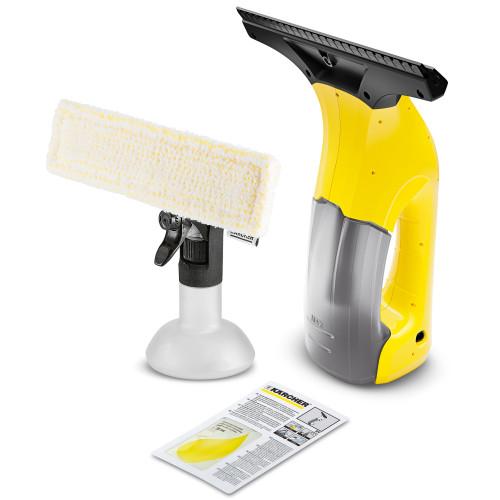Kärcher Fönstertvätt WV1 Plus