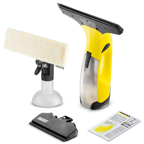 Kärcher Fönstertvätt WV2 Plus N