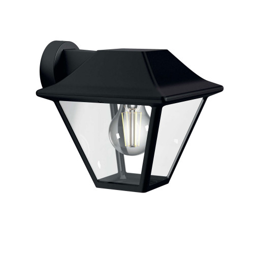 Philips myGarden AlpenGlow Vägglampa