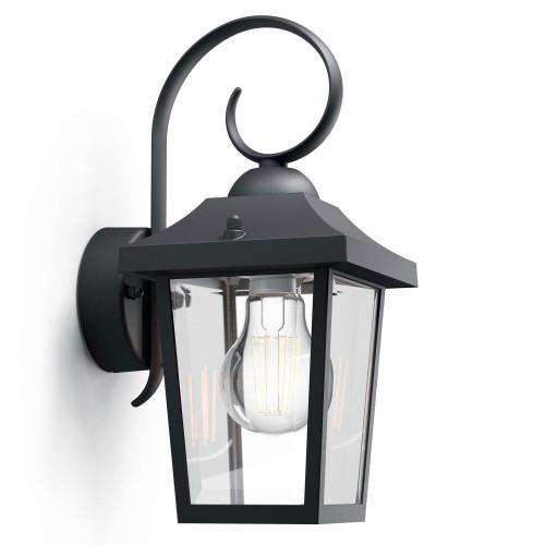 Philips myGarden Buzzard Vägglampa