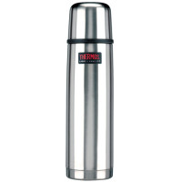Thermos Light & Compact 0,75l