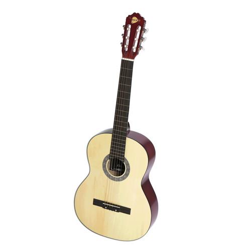 Rock On Akustisk Gitarrr