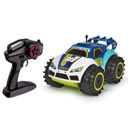 Dickie RC -Amphy Rider