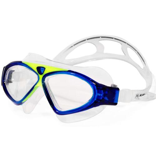 Aquarapid Swim goggles Masky Jr Blue