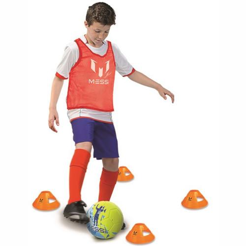 Messi Starter training set