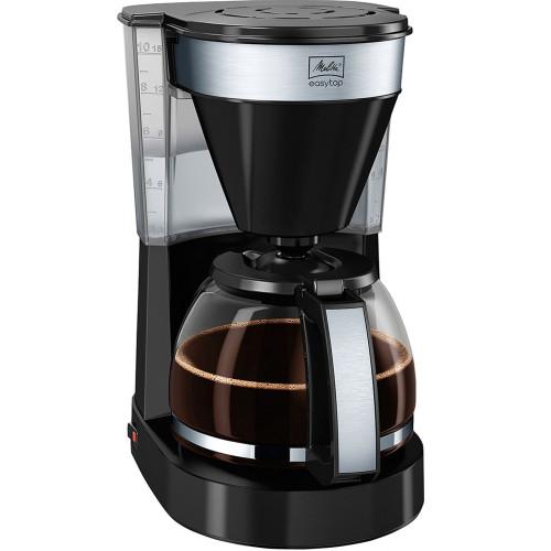 Melitta Kaffebryggare Easy Top 2.0 SV.