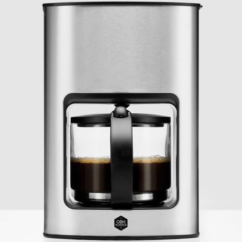 OBH Nordica Kaffebryggare Vivace 2327