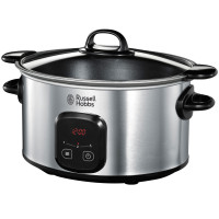 Russell Hobbs SlowCooker Cook@Home 22750-56