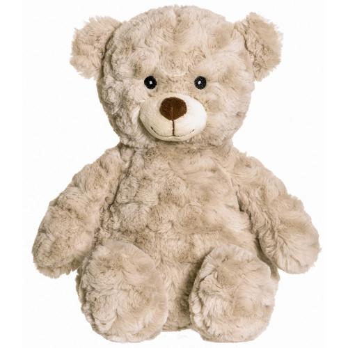 Teddykompaniet Teddy Heaters, Teddybjörn