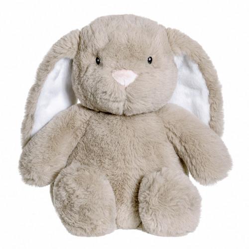 Teddykompaniet Teddy Heaters, Kanin
