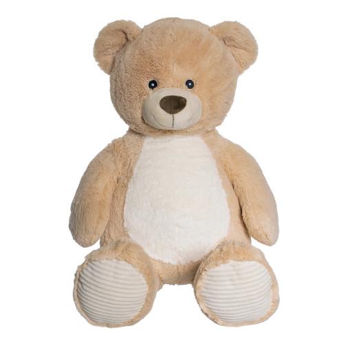 Teddykompaniet Viggo Beige