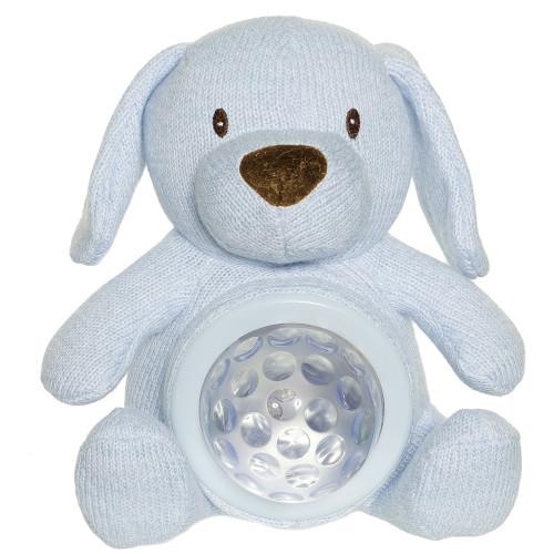 Teddykompaniet Teddy Lights, Nattlampa, Hund
