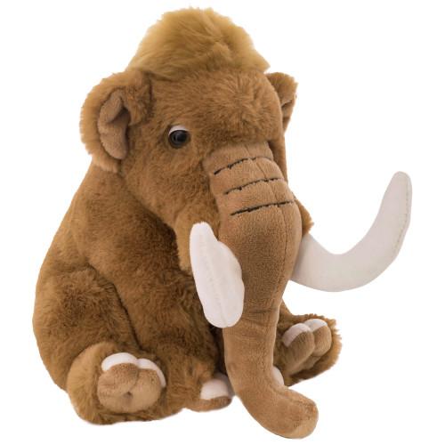 Teddykompaniet Dreamies Mammut stor