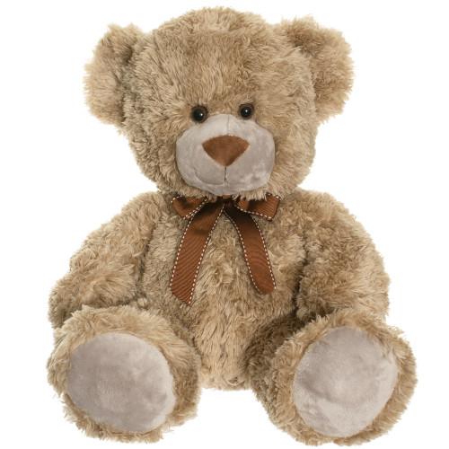 Teddykompaniet Roger