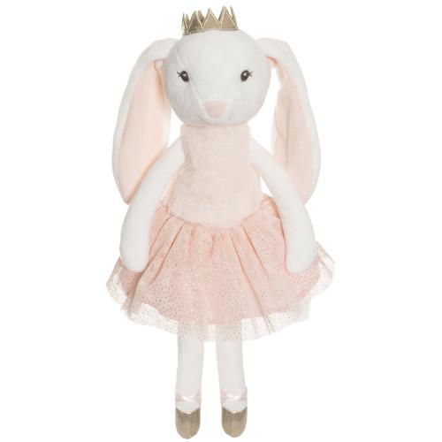 Teddykompaniet Ballerinas Kate
