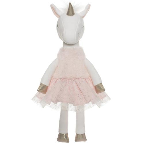 Teddykompaniet Ballerinas Ella