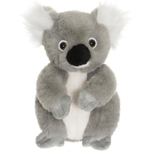 Teddykompaniet Dreamies Koala