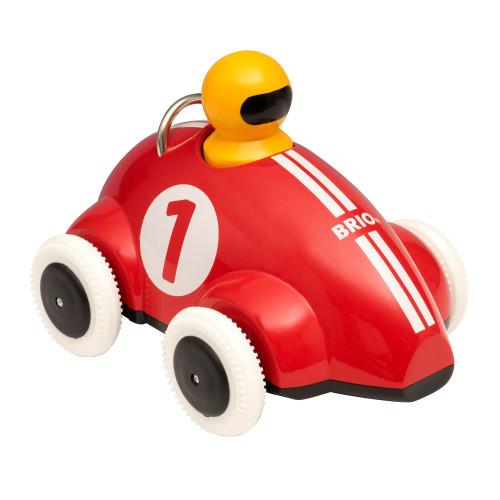 Brio 30226 Push & Go Racerbil