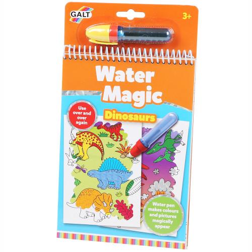 Galt Water Magic Dinos