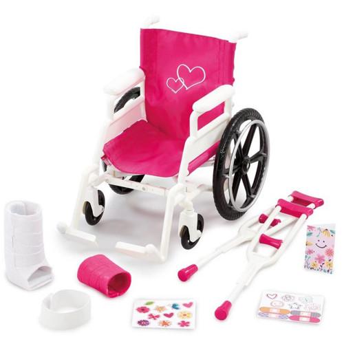 Bfriends Wheel Chair