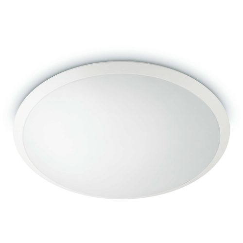 Philips Wawel Plafond LED 17W Tunable