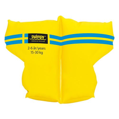 Swimpy Armringar Swimpy 2-6år 15-30kg