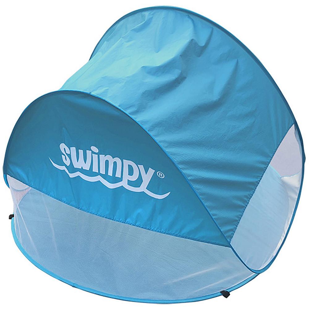 Köp Swimpy UV tält m ventilation på buyersclub.se