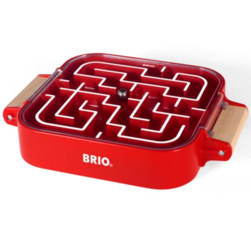 Brio 34100 Min första labyrint