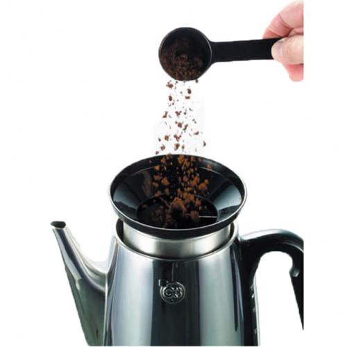 C3 Kaffe Påfyllare för Perkolator