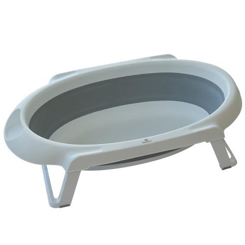 Baby Dan Foldable Bath 30L