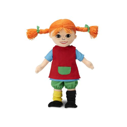 Pippi Pippidocka 30cm