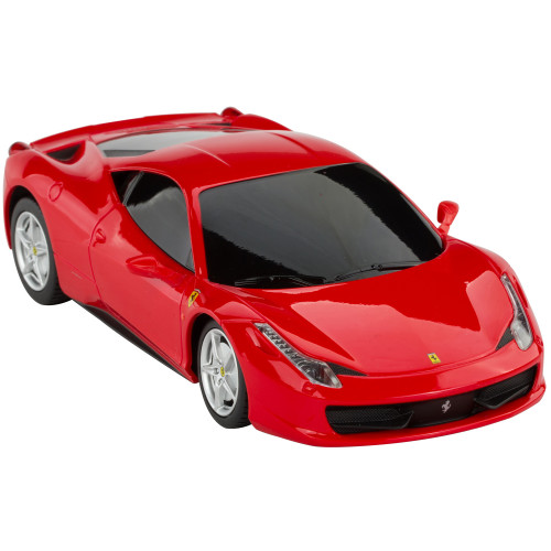 Rastar RC 1:24 Ferrari