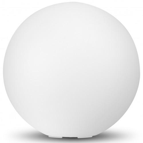 GP Moodlite Globe 250