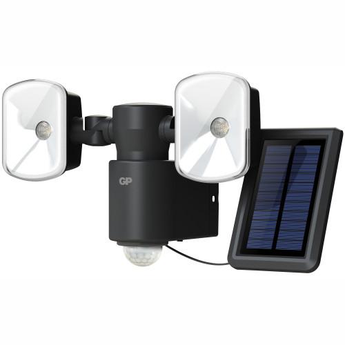 GP Safeguard 4.1H Hybrid Solcells