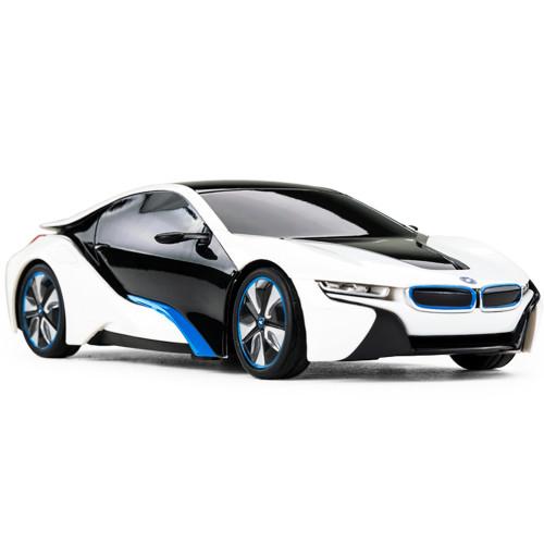 Rastar RC 1:24 BMW