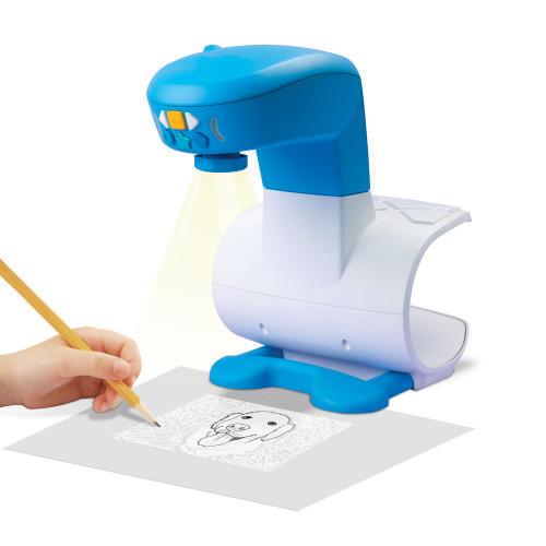 smART Sketcher smART Sketcher