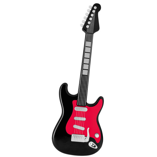 Music Electric guitar