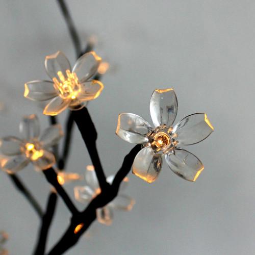 LightsOn Flover t Glimmer/Tundra/Taiga