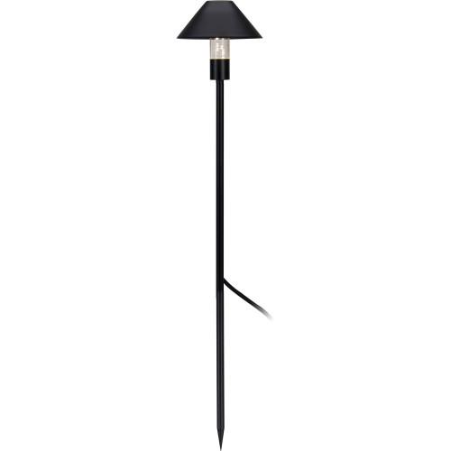 LightsOn Apollo Trädgårdslampa 45cm