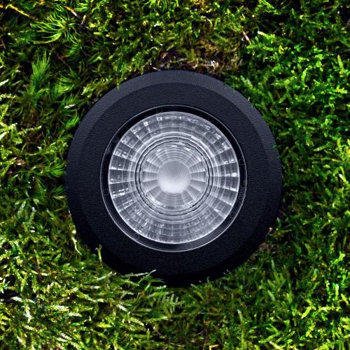 LightsOn Castor In-ground-markspot 1100