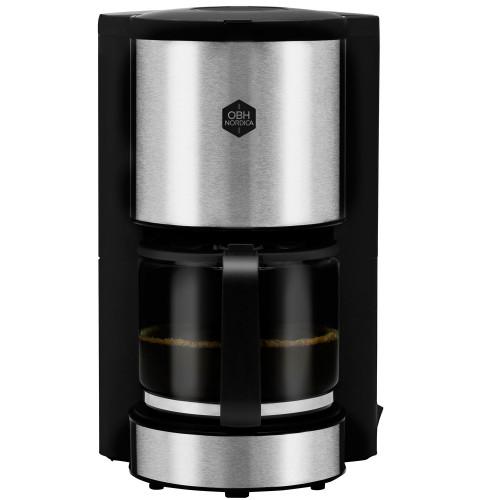 OBH Nordica Kaffebryggare 2324 Sapore