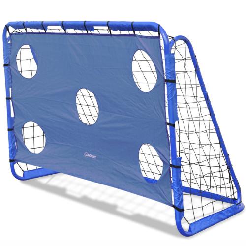 Sunsport Football Goal 3m
